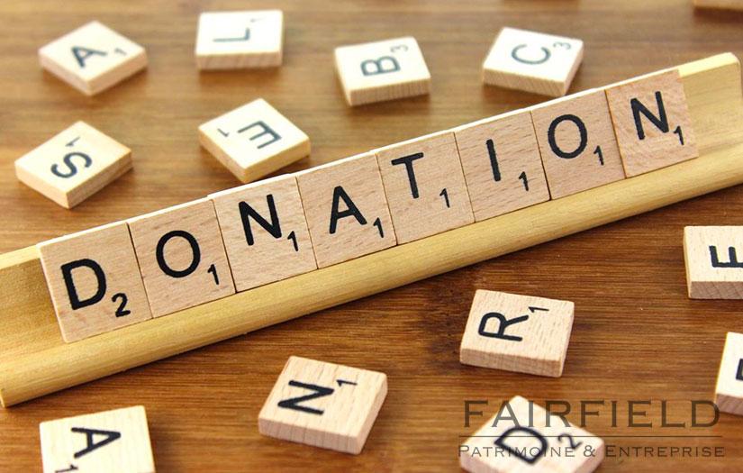 donation-droit-des-successions