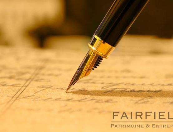 Droits du conjoint survivant en droit des successions | Avocat Cannes