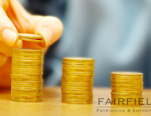 fiscalité de la succession   Cabinet d'avocat Fairfield
