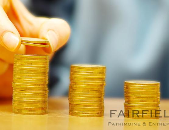 fiscalité de la succession | Cabinet d'avocat Fairfield