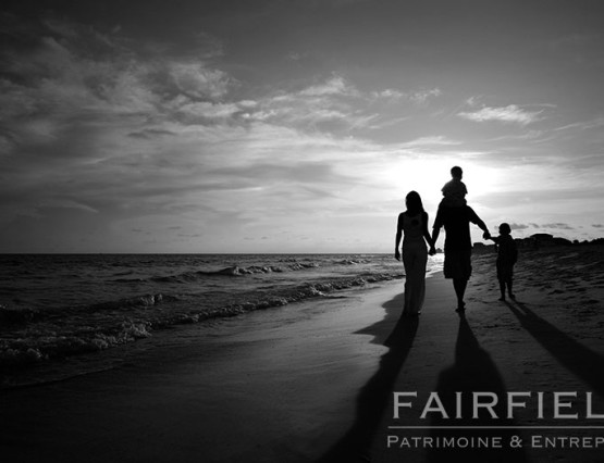 Option successorale et droit des successions | Cabinet avocat Fairfield