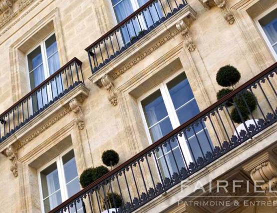 Calcul et abattement plus-value immobilière   Avocat Fairfield Cannes