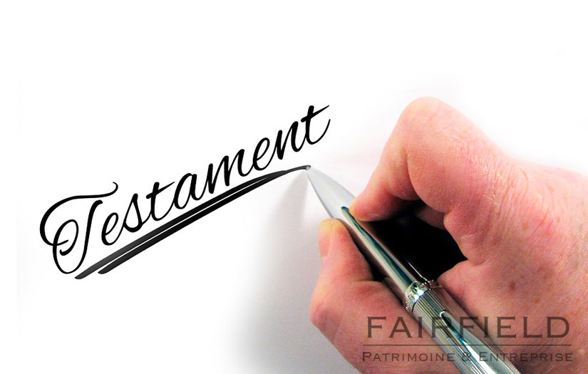 revocation-testament
