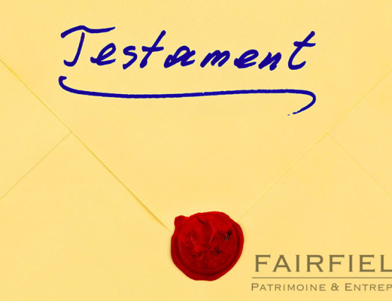 Différents types testament | Avocat Cannes