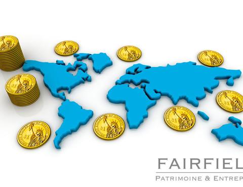 Fiscalité internationale de la succession | Avocat droit des successions