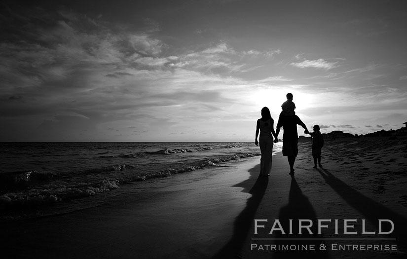 Option Successorale Et Droit Des Successions Cabinet Avocat Fairfield